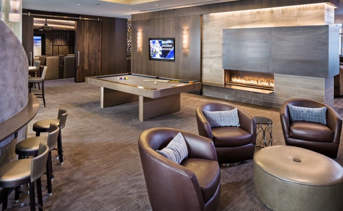 Image result for game room in apartment | Room, Home decor, Game room
