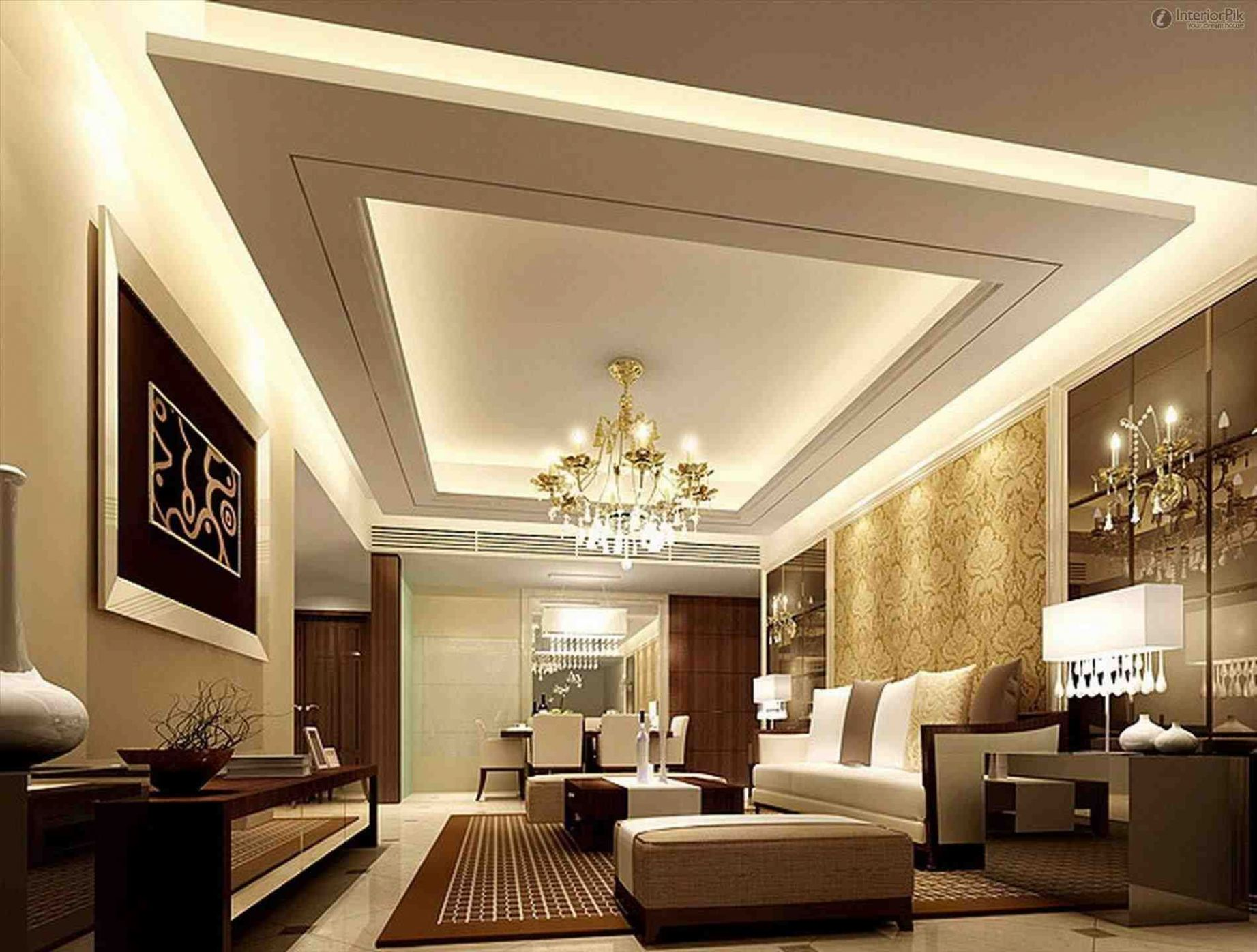 Image result for living room decor ideas south africa | Simple ...
