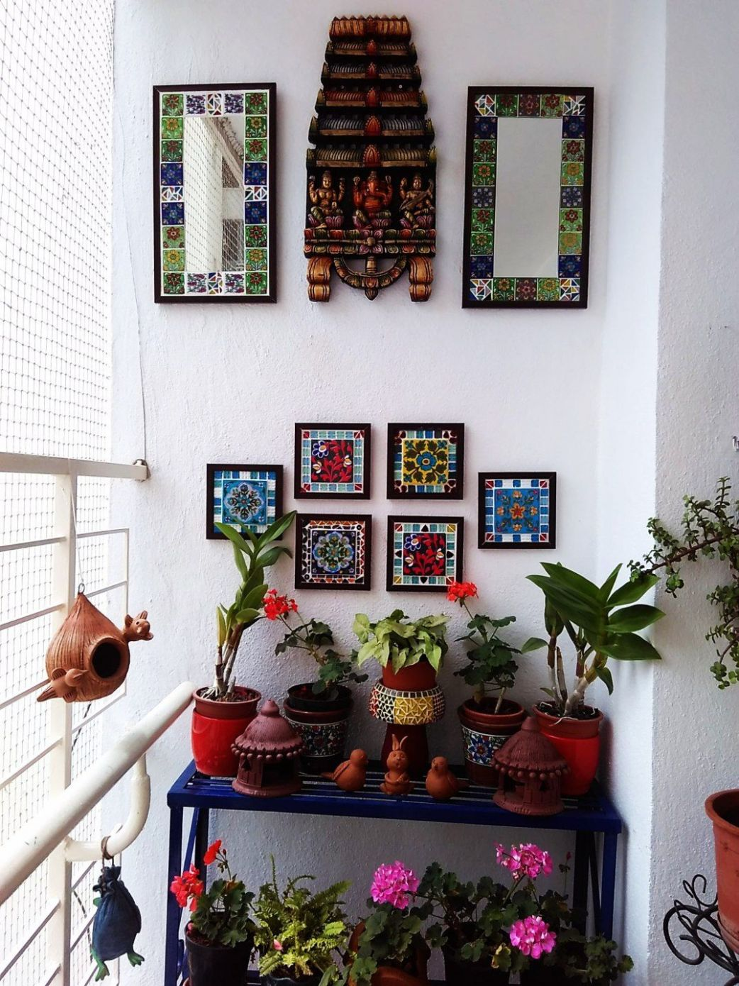 img_11_11.jpg (With images) | Balcony decor, Indian home ...