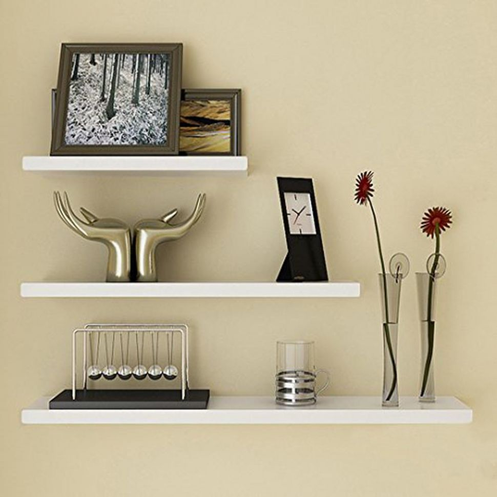 in wall shelves black wall shelves wall ledge shelf shelf with ...