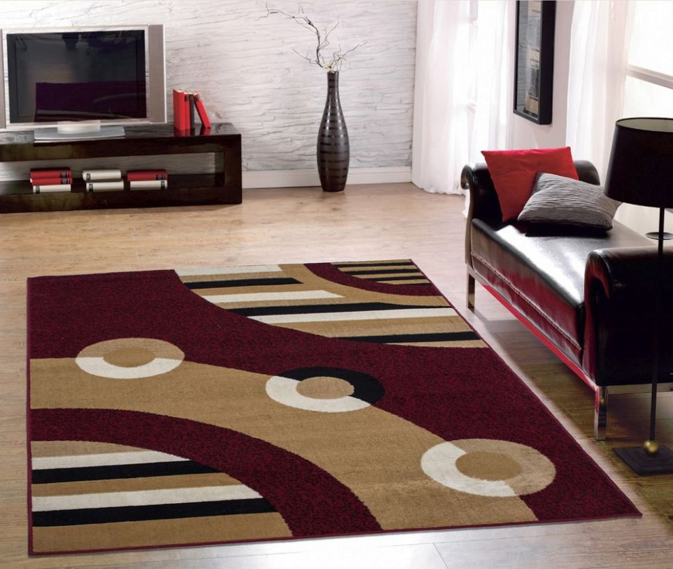 Incredible Modern Living Room Rugs with Living Room Rug Argos ...