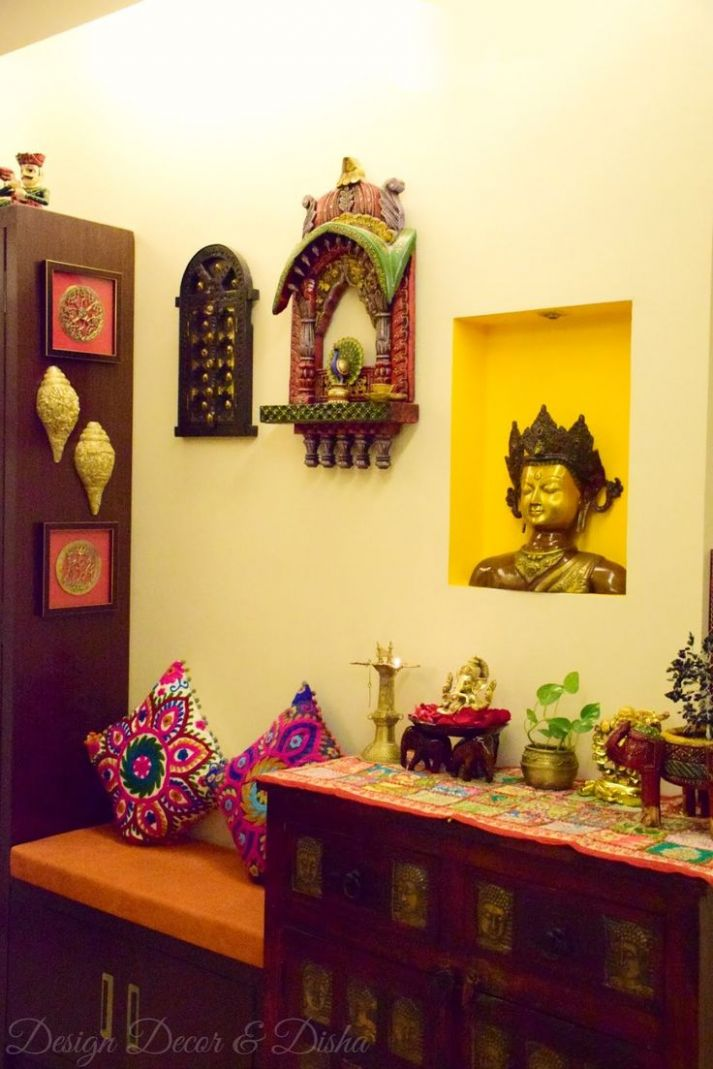 Indian Home Decor Ideas Indi On Living Room Cupboard Designs ..