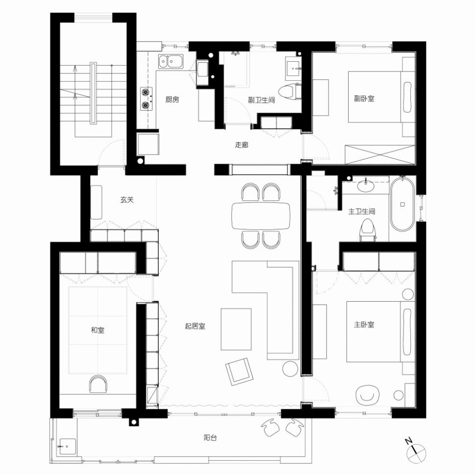 Inspirational Pictures Modern House Designs Floor Plans South ..
