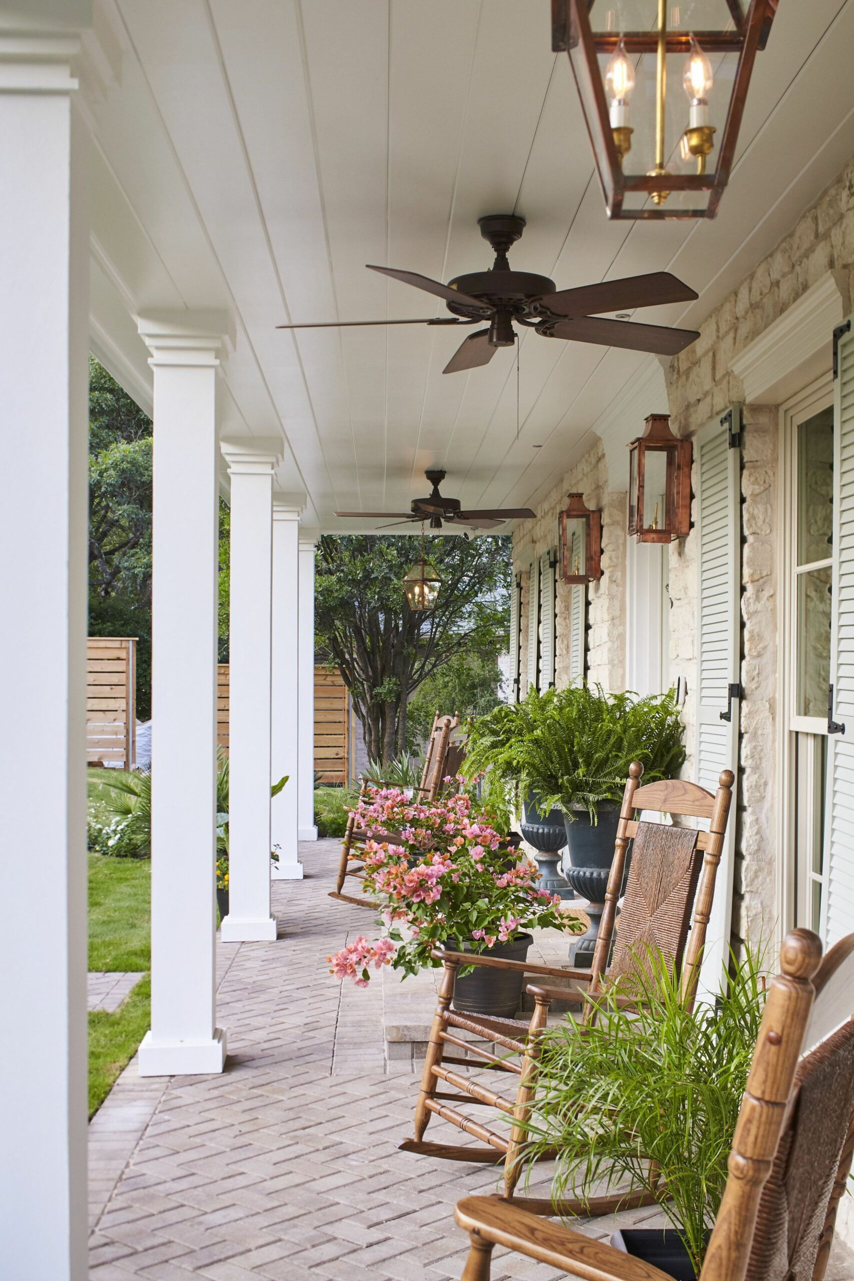 It's Here! Southern Living's 12 Idea House is in Austin and Open ...