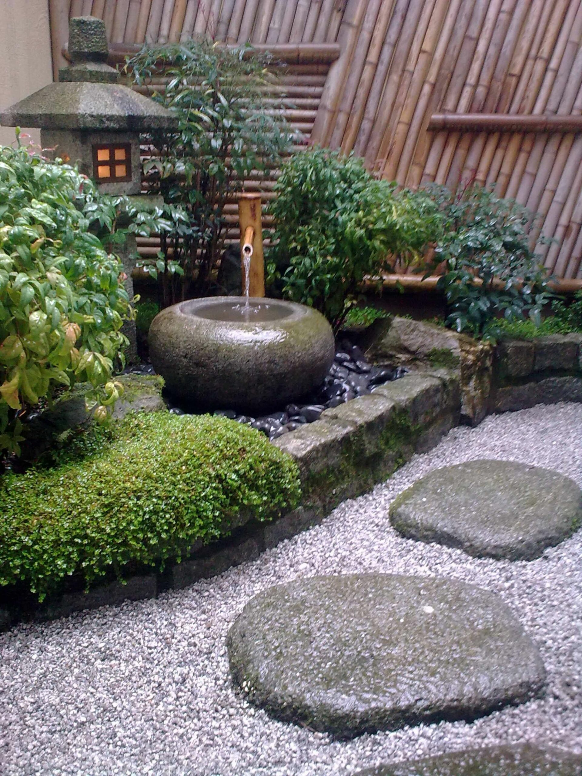 Japanese Garden Archives - Page 8 of 8 - Gardening Ideas   Small ..