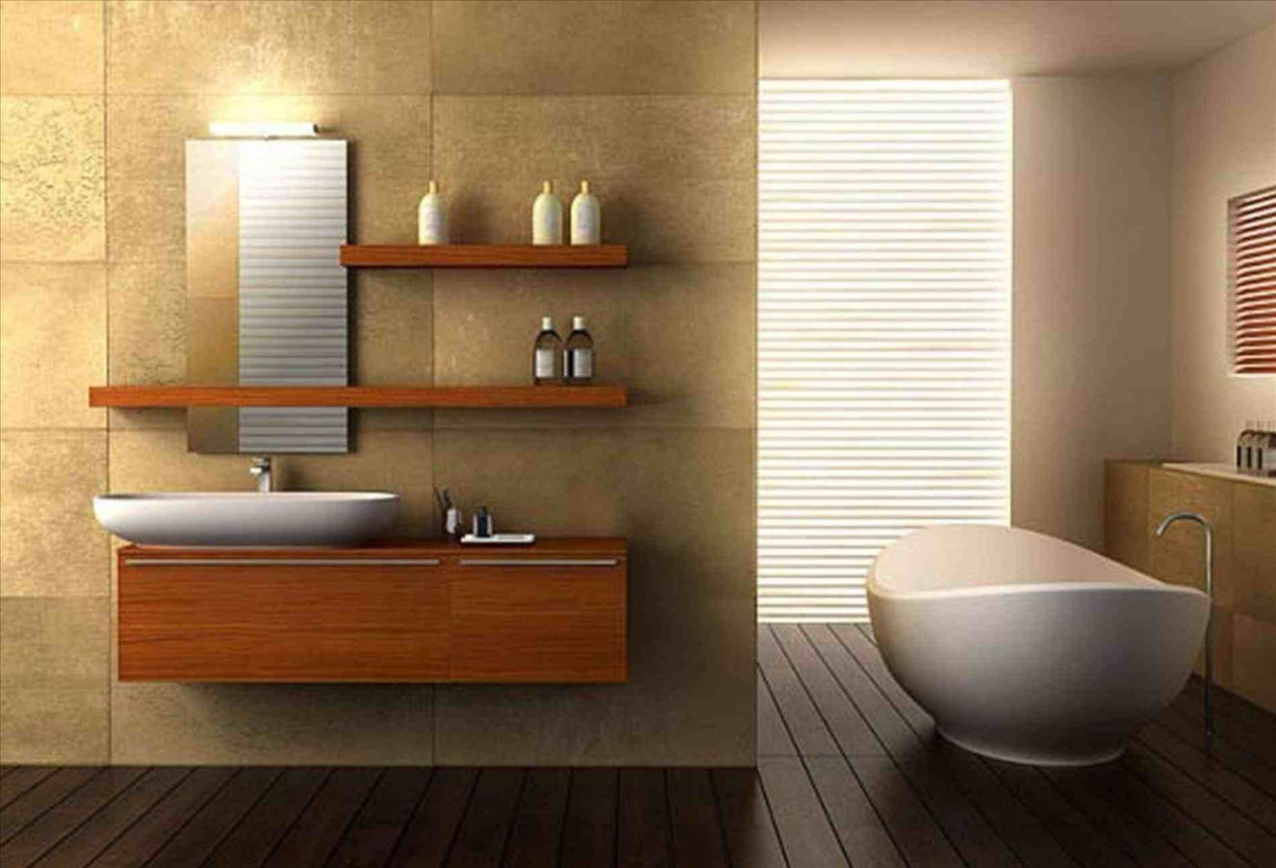 kerala home bathroom tile designs (With images) | Guest bathroom ..