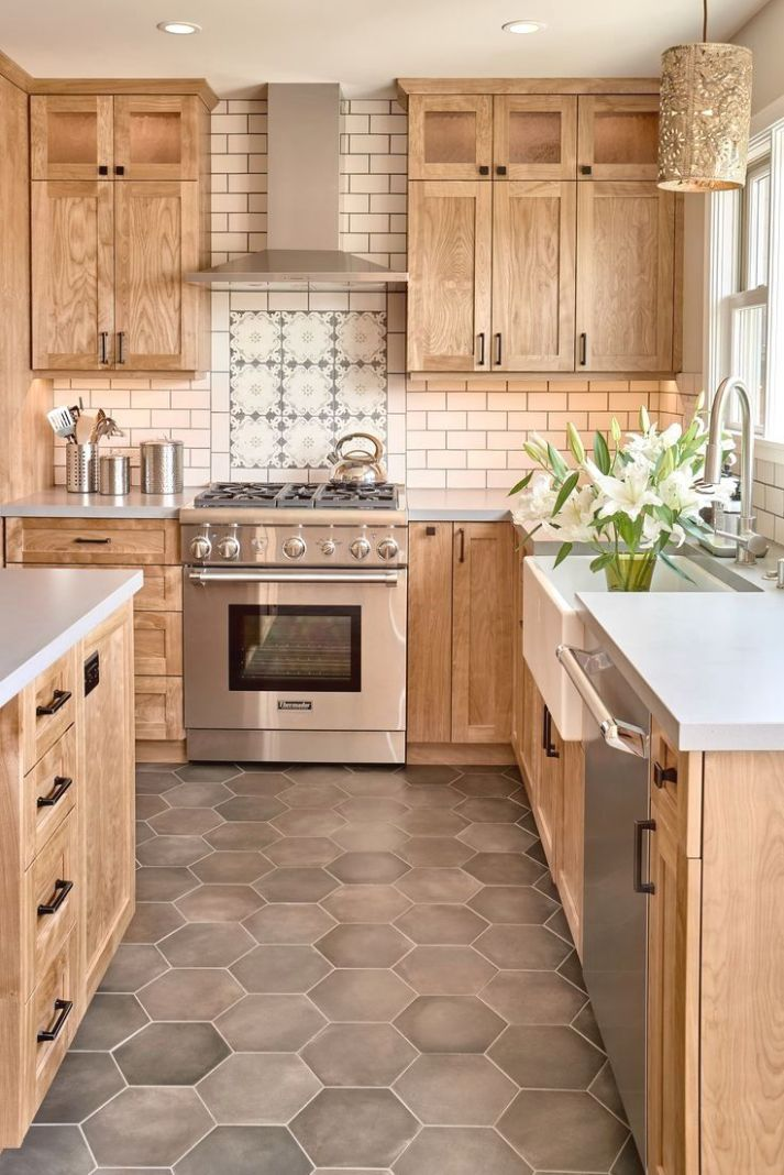 Kitchen Cabinets DIY - CLICK THE IMAGE for Lots of Kitchen Ideas ..