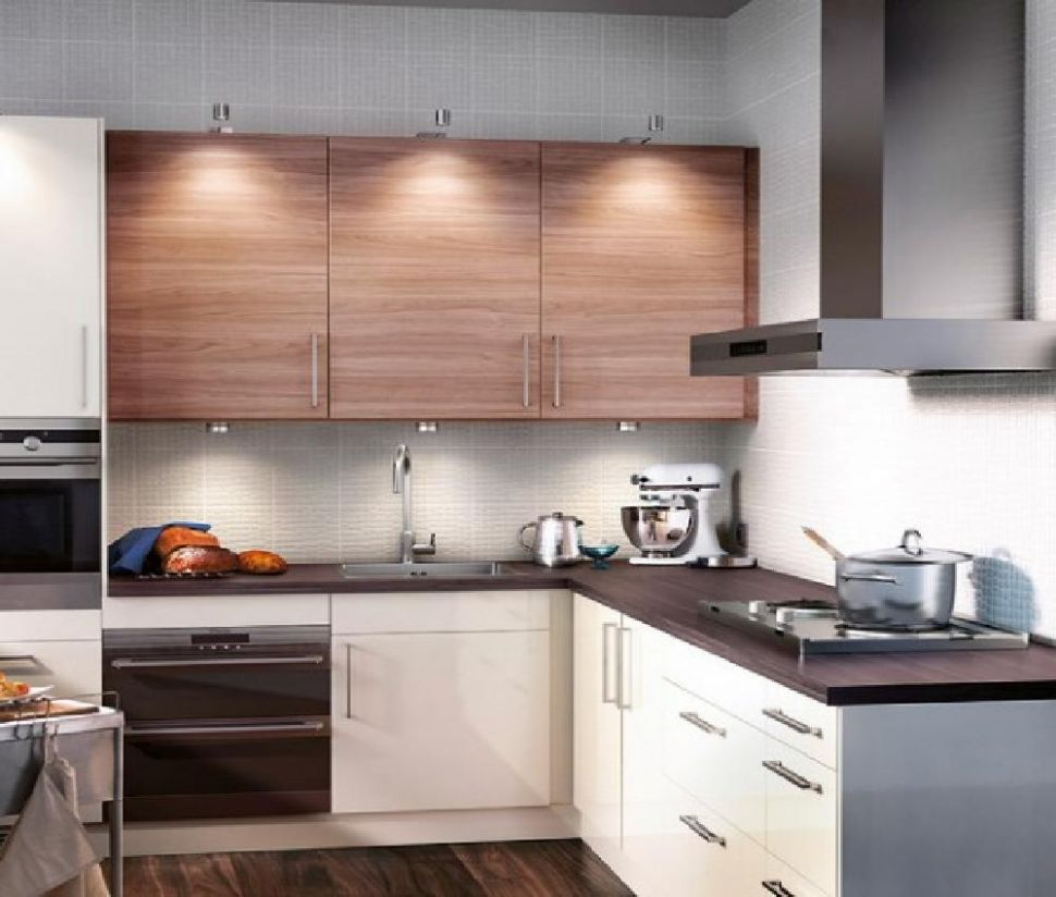 Kitchen Design Wonderful Awesome Best Small Ikea Ideas Room ..