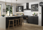 Kitchen Ranges | Magnet Trade