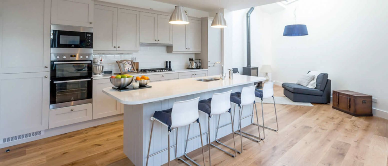 Kitchens, Nolan Kitchens, Contemporary Kitchens, Fitted kitchens