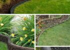 Landscape Border Designs: 11+ Superb Garden Edging Ideas in 11 ...