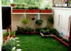 Landscape Patio Front Yard Plants Landscaping Awesome Ideas For ...