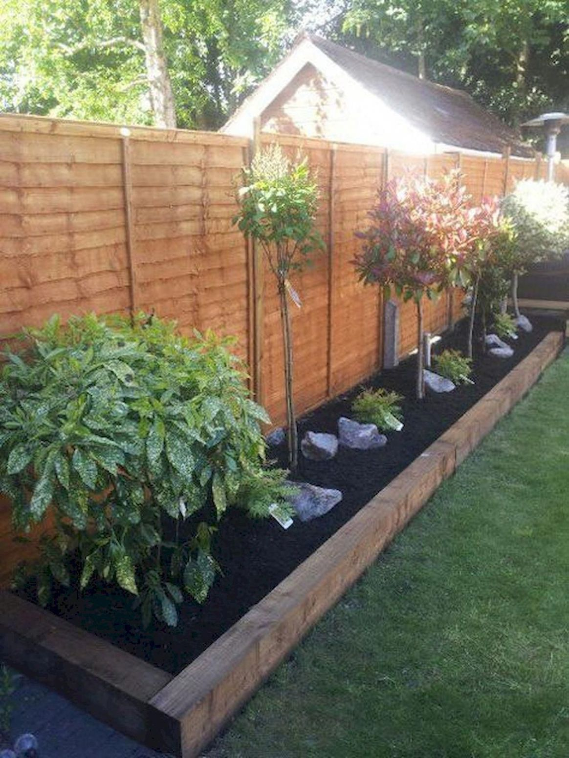 Landscaping For Your Location - How To Choose The Right Plants ...