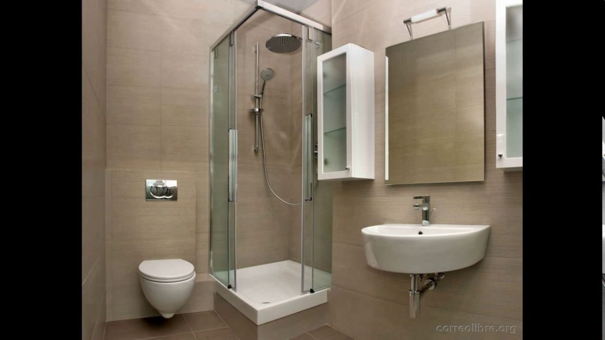 Latest bathroom designs in kerala - YouTube - bathroom ideas kerala