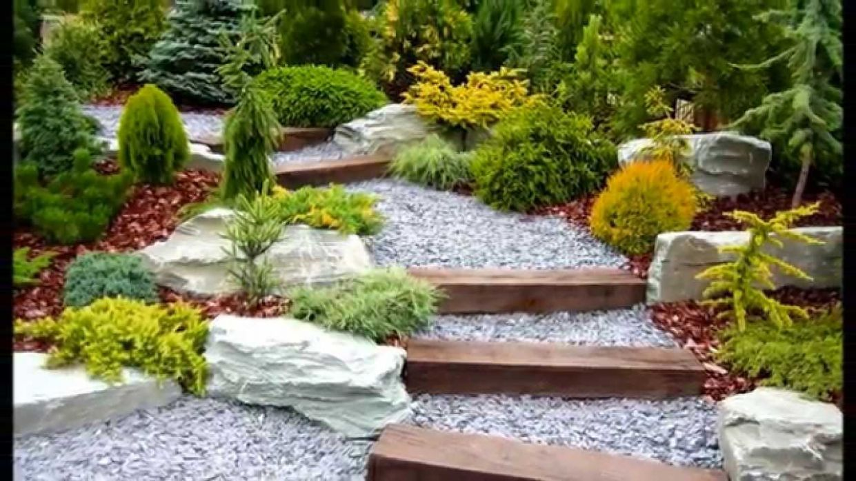 Latest * Ideas For Home And Garden Landscaping 9 *