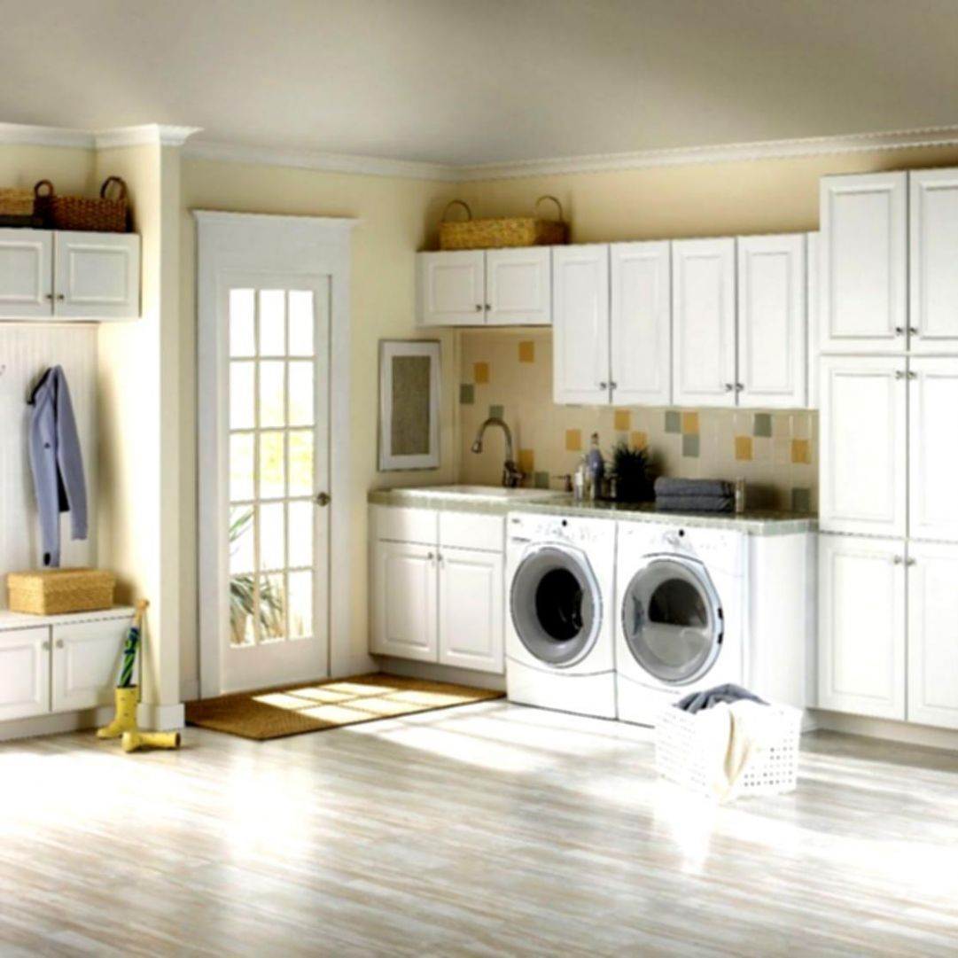 Laundry Room Cabinets Lowes Laundry Room Wall Cabinet, Lowe's ...