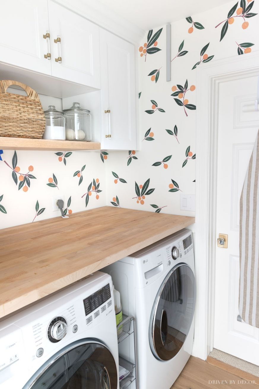 Laundry Room Decals Bloxburg Removable Wall Australia Art For ..