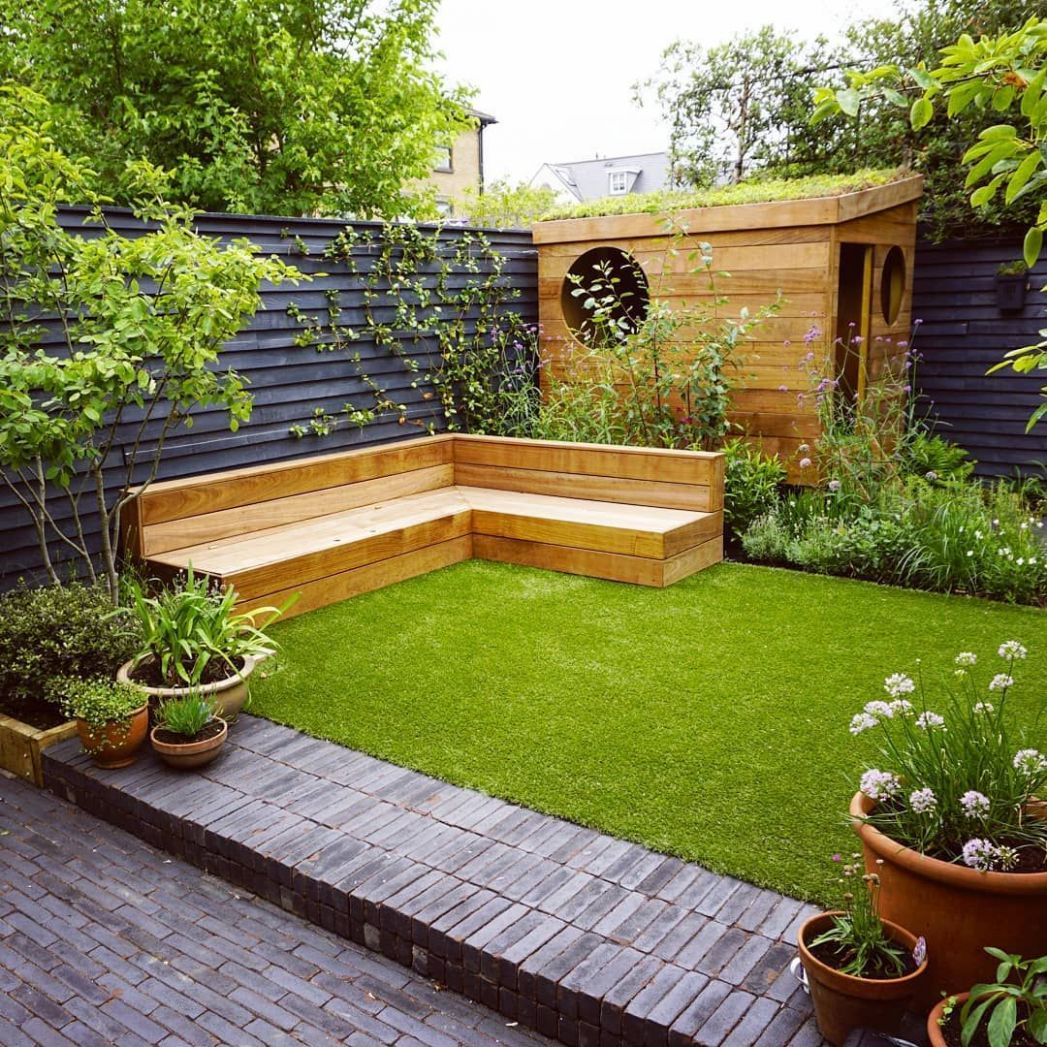 List of Pinterest Back Gardens pictures & Pinterest Back Gardens ..