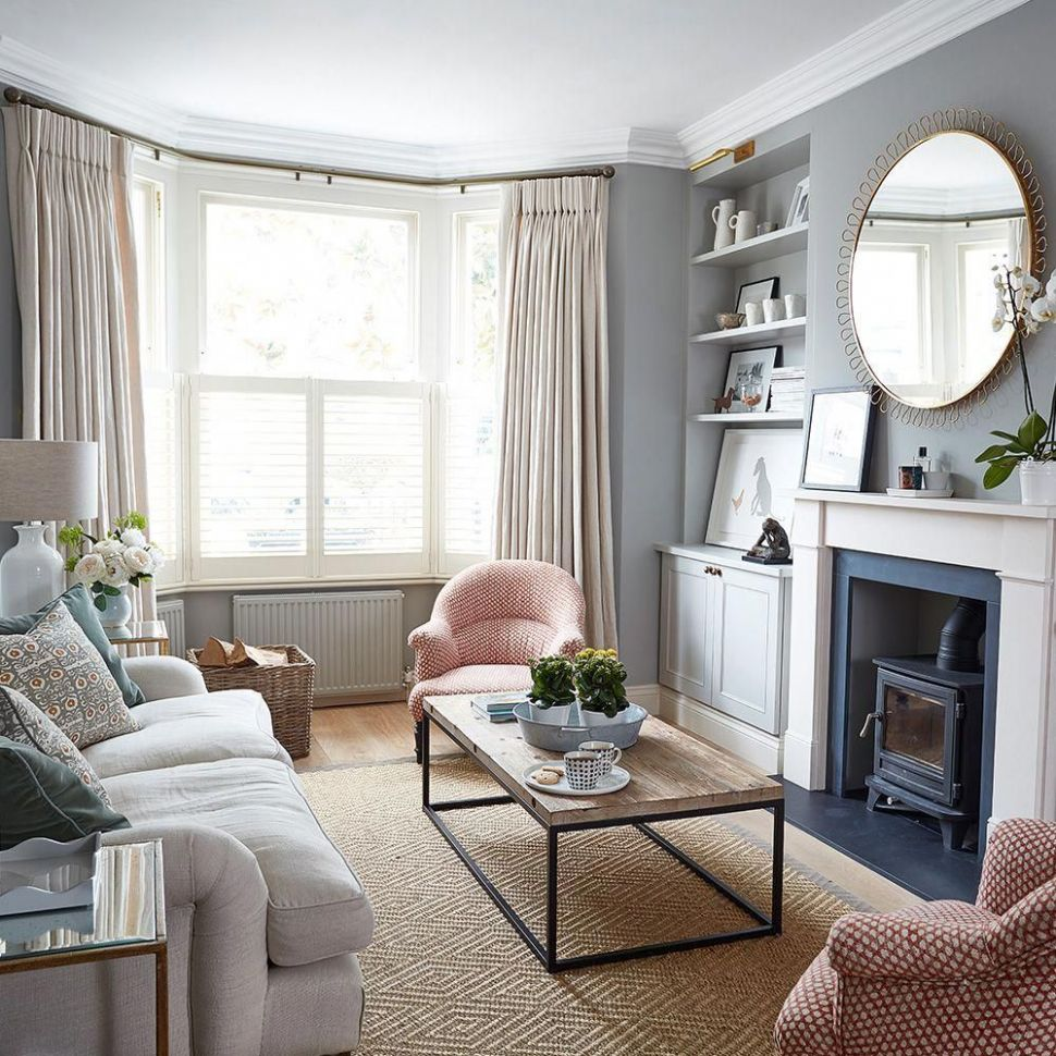 living room designs on a budget #Livingroomdesigns | Victorian ..