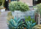 Low-Water Landscapes: 12 Ideas for Dry Gardens, from Designer ...