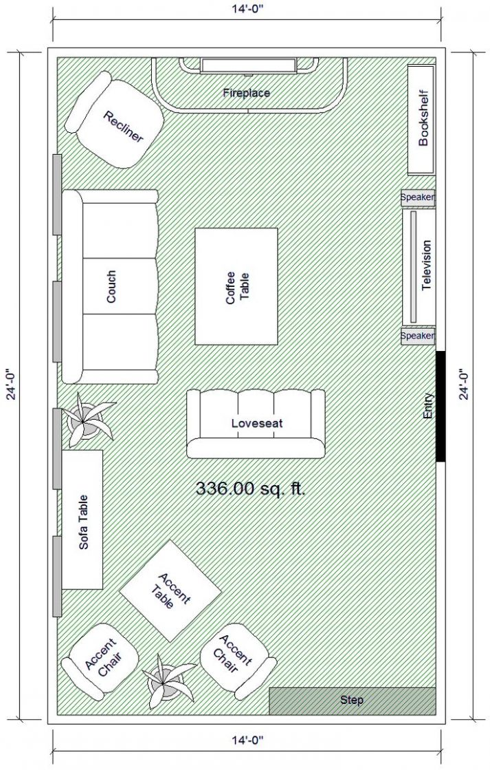 Magnificent Basement Layout Ideas Long And Narrow with Ideas About ..