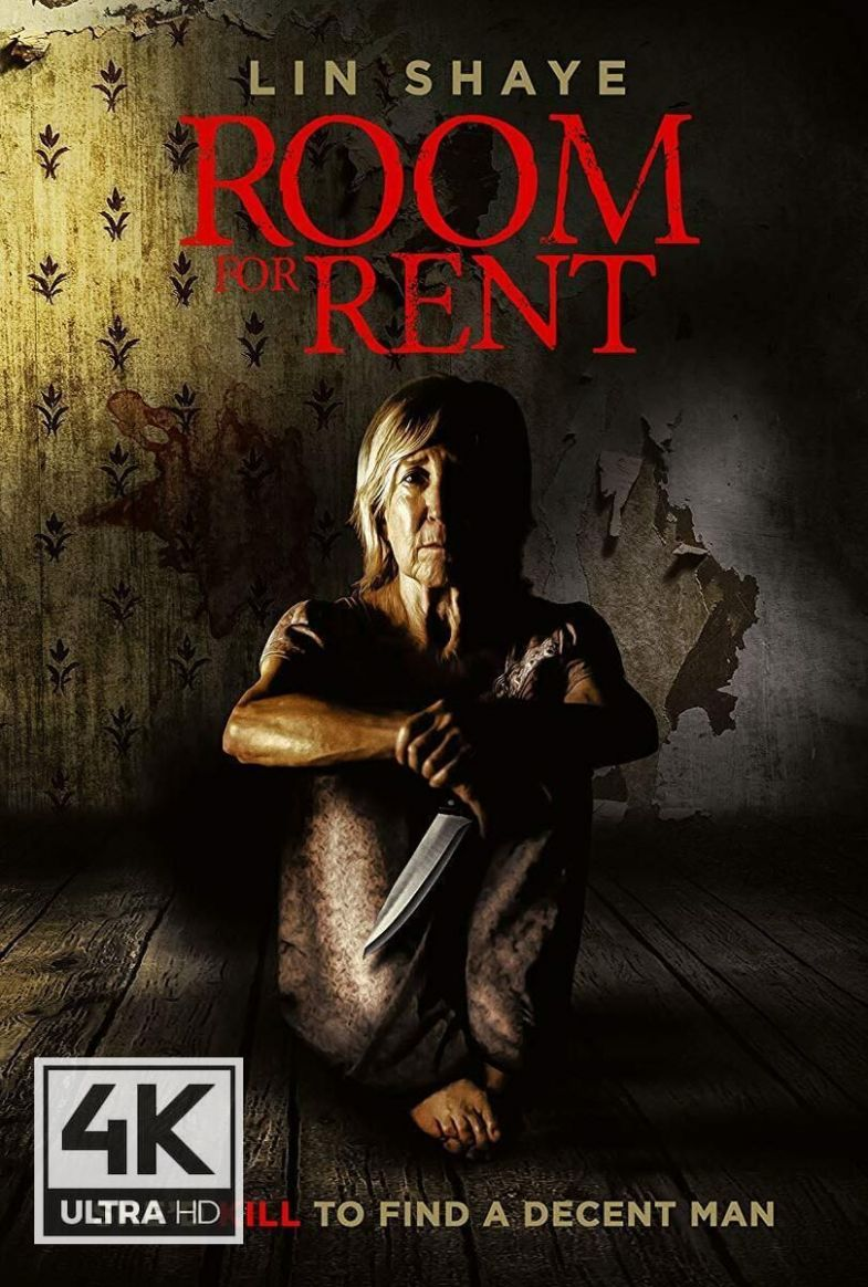 Makeup and Age (With images) | Rent movies, Rooms for rent, Rent