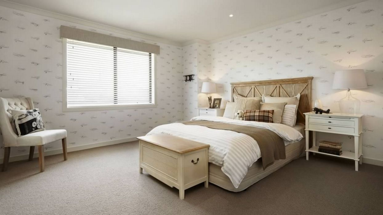 master bedroom designs australia - How to Get Uniqueness in Master ...