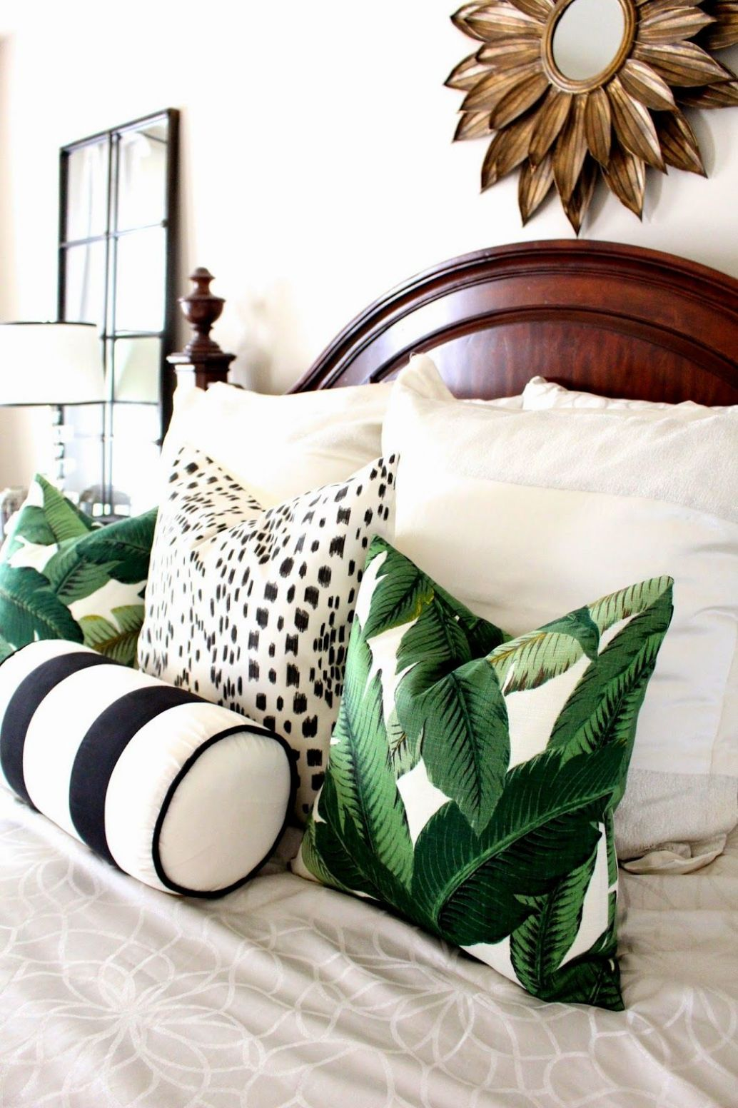 May 12 - Home Decor For Life (With images) | Home bedroom ..