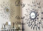 mirror Wall Decor | In Decors