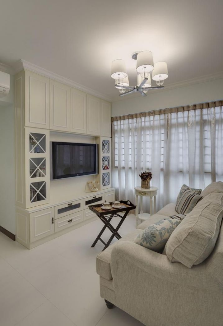 Modern Country style | Home & Decor Singapore (With images) | Home ..