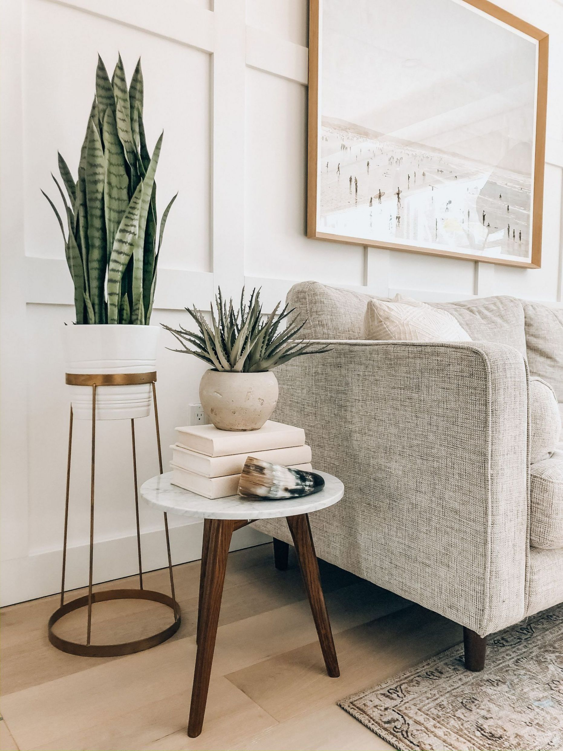Must Have Coast Living Room Decor Accents in 10 | Decor accents ..