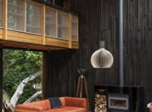 Must-See Summer Houses That Are Full of Design Ideas   Beautiful ...