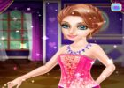My Princess Dressing Room Dress Up & Makeup Game for Android ...