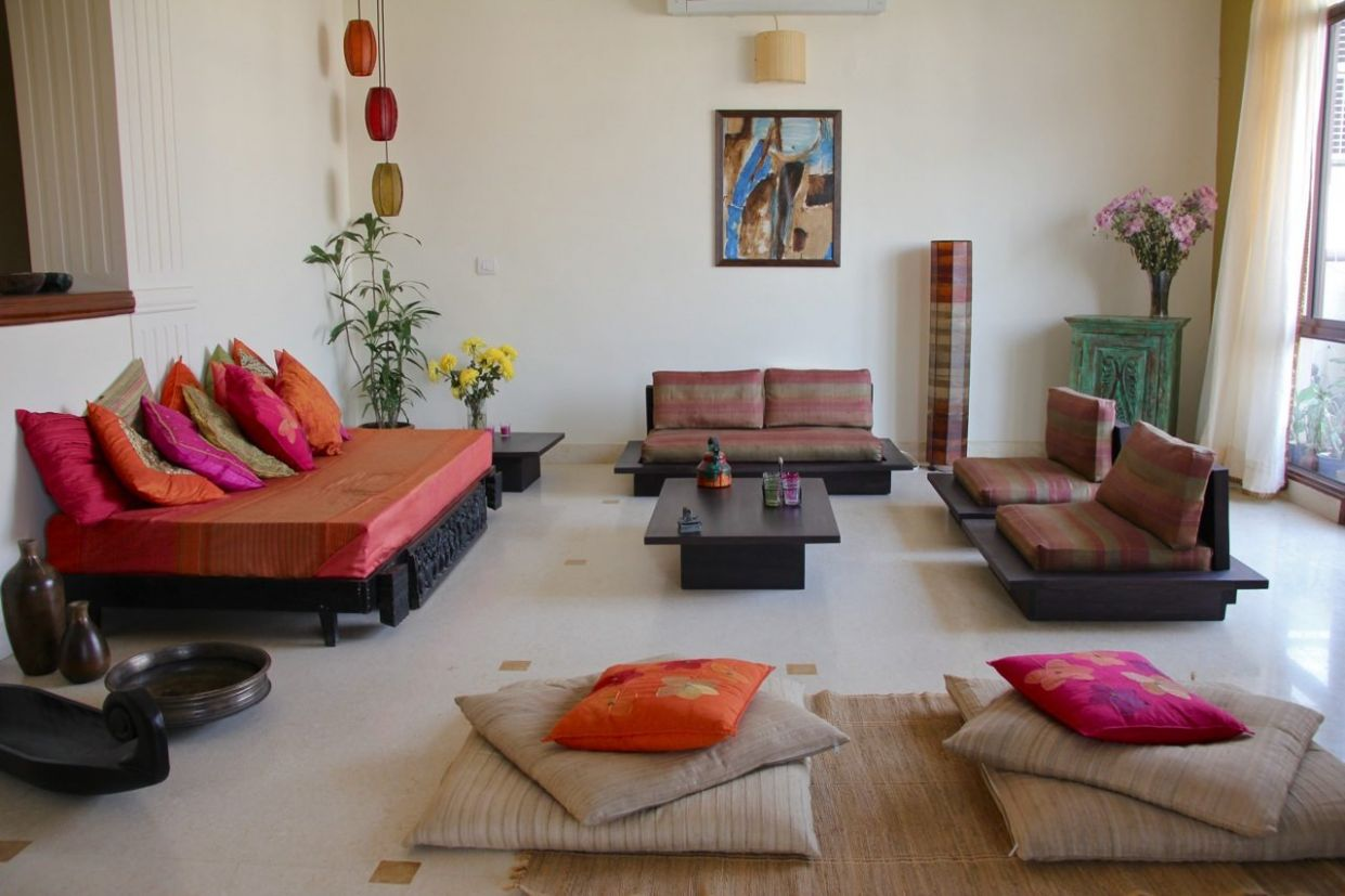 N Home Decor Ideas On A Budget New House Designs For Indian Homes ..