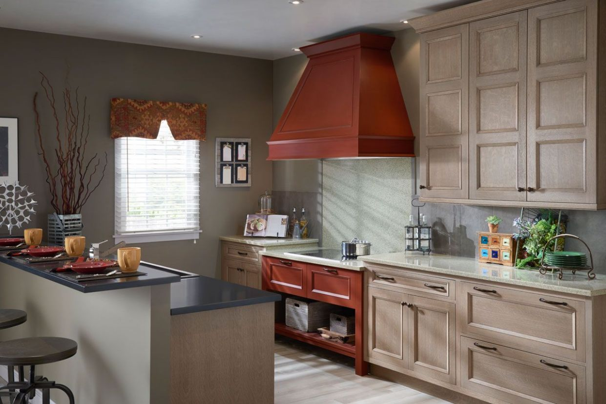 New Kitchen Ideas and Top Trends 10 | Kitchen Designs by Ken Kelly - kitchen ideas new