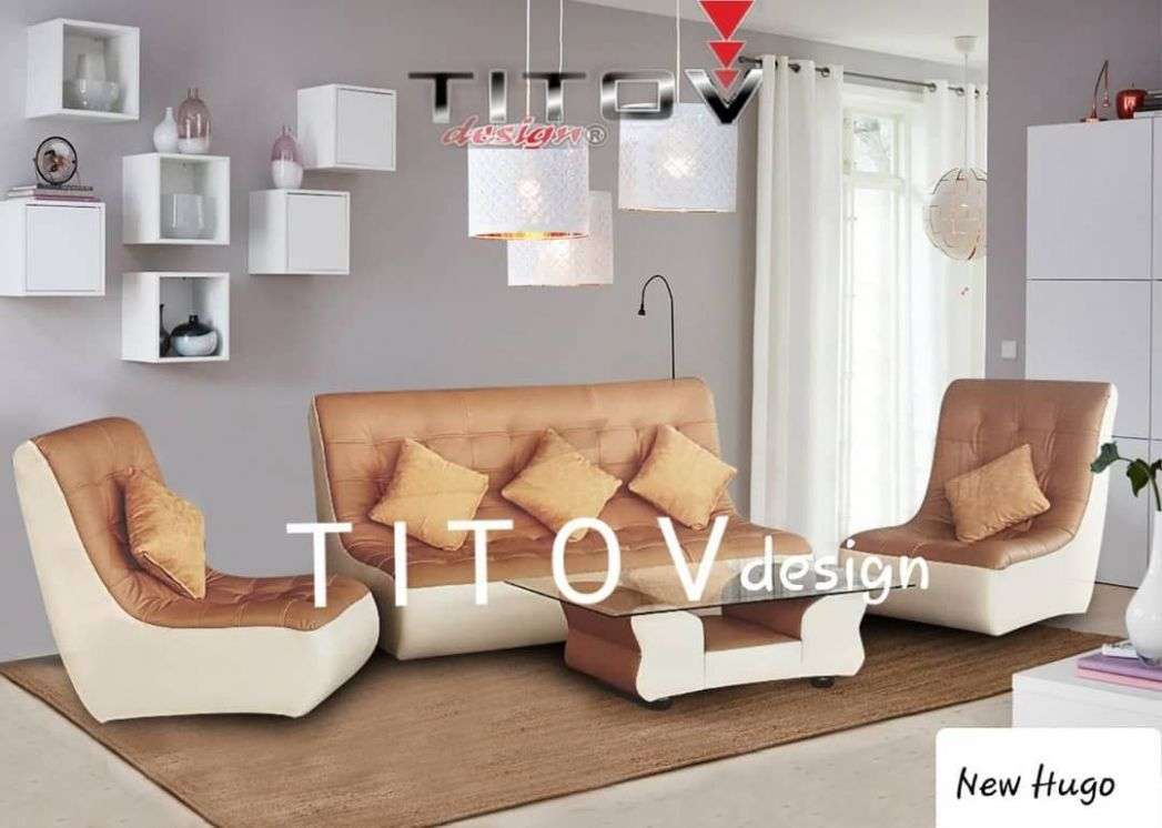New] The 11 Best Home Decor (with Pictures) - Sofa type DIOR ...