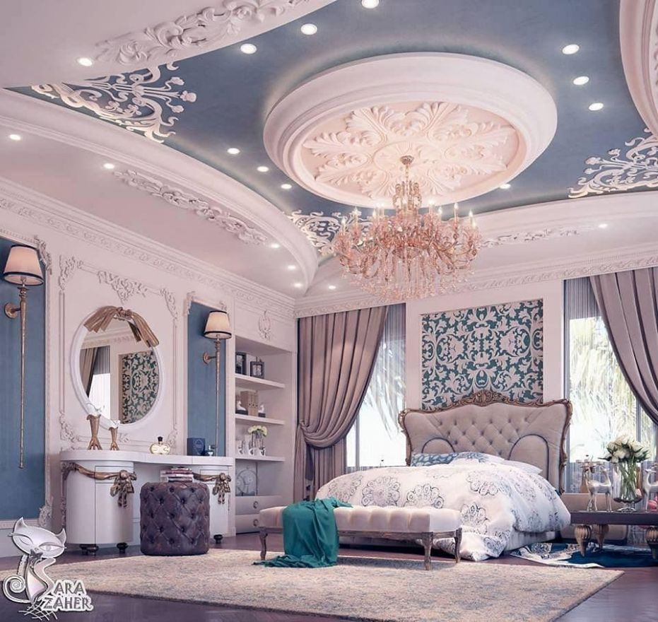 New] The 8 Best Home Decor (with Pictures) - #Decorations ..