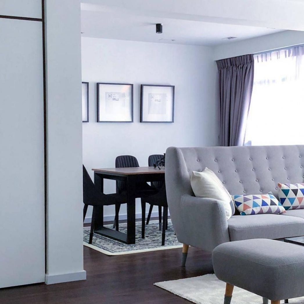 New] The 8 Best Home Decor (with Pictures) - HDB Resale package ..