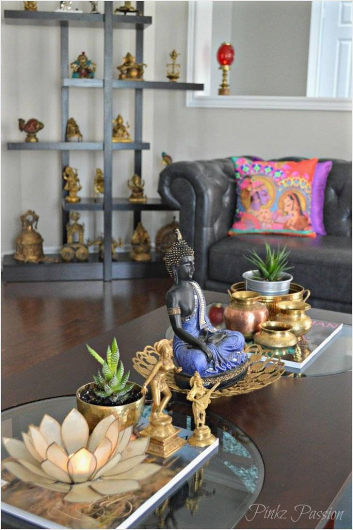 Newest Ideas On Home Decor Accents For Use Good Living Room ..