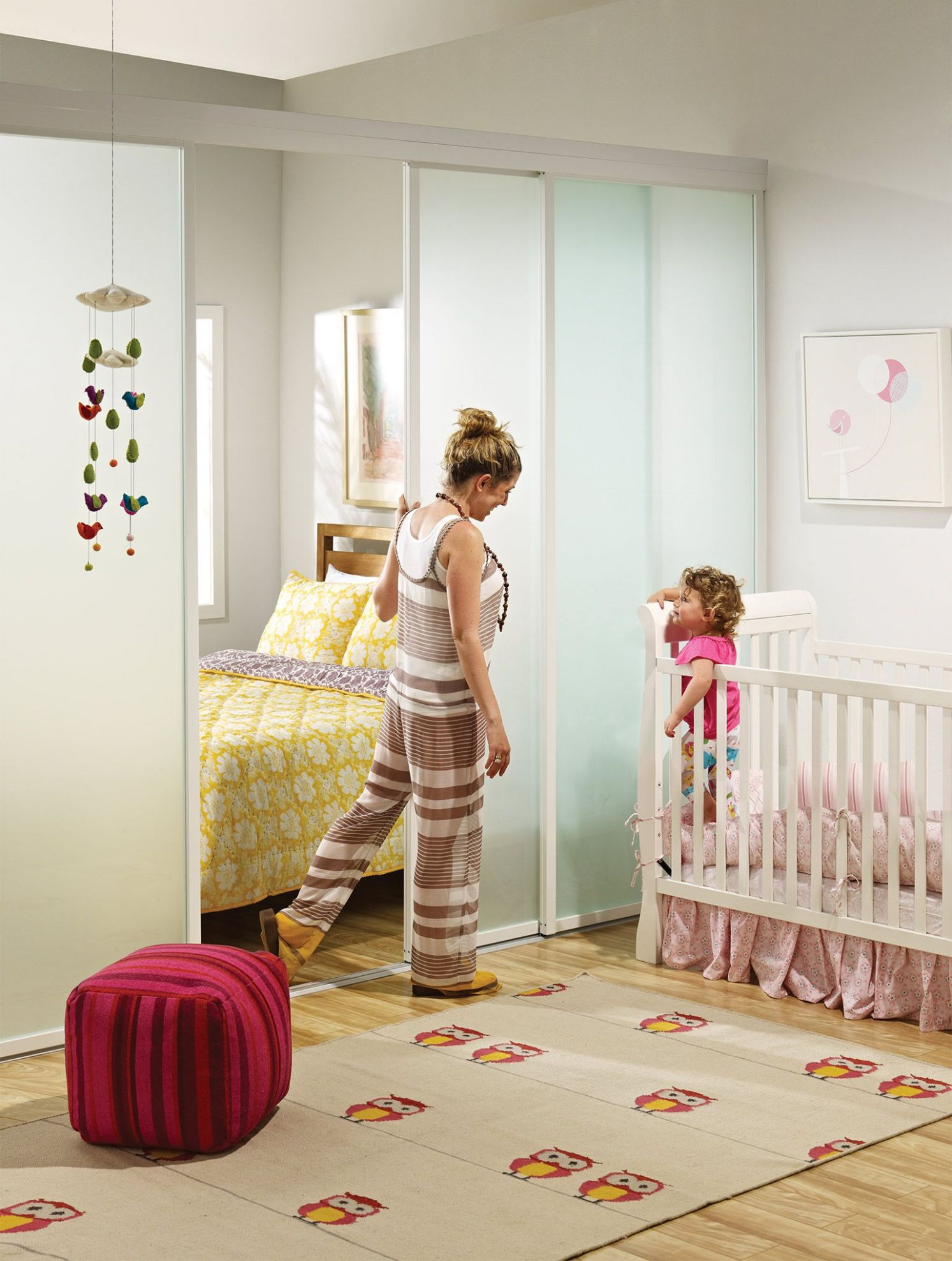 Nursery Sliding Glass Room Dividers Inspirational Gallery | Glass ...