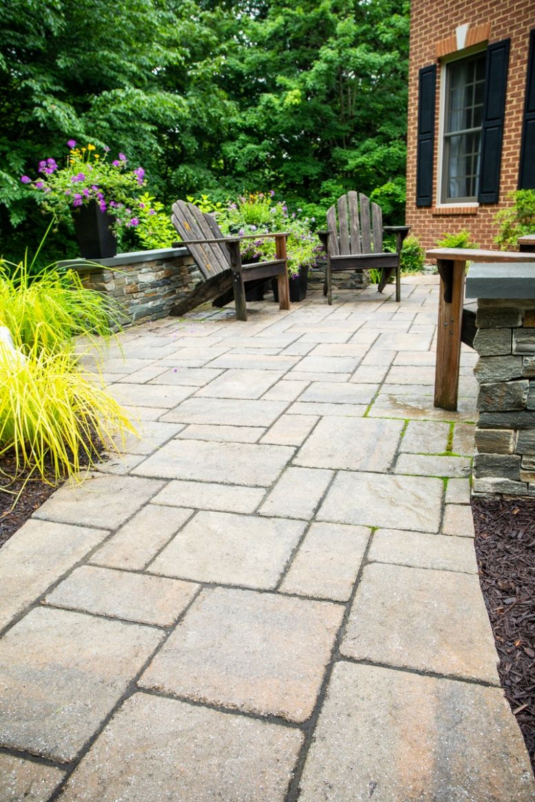 Our Best Front Yard Landscaping Ideas (Plus Tips on Design & Cost ...