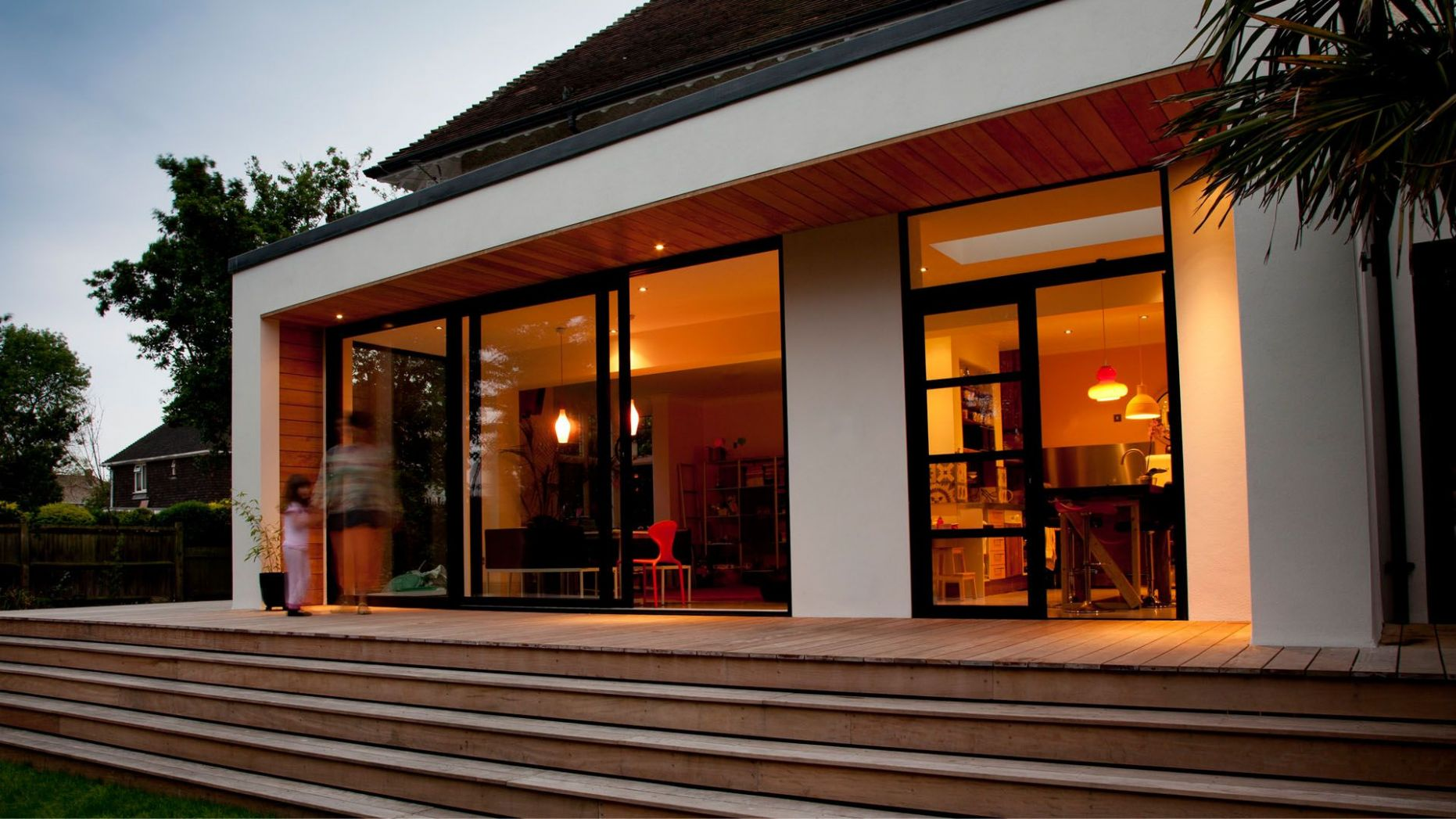 Our Folkestone project. www.architecture8.co.uk follow us on ...