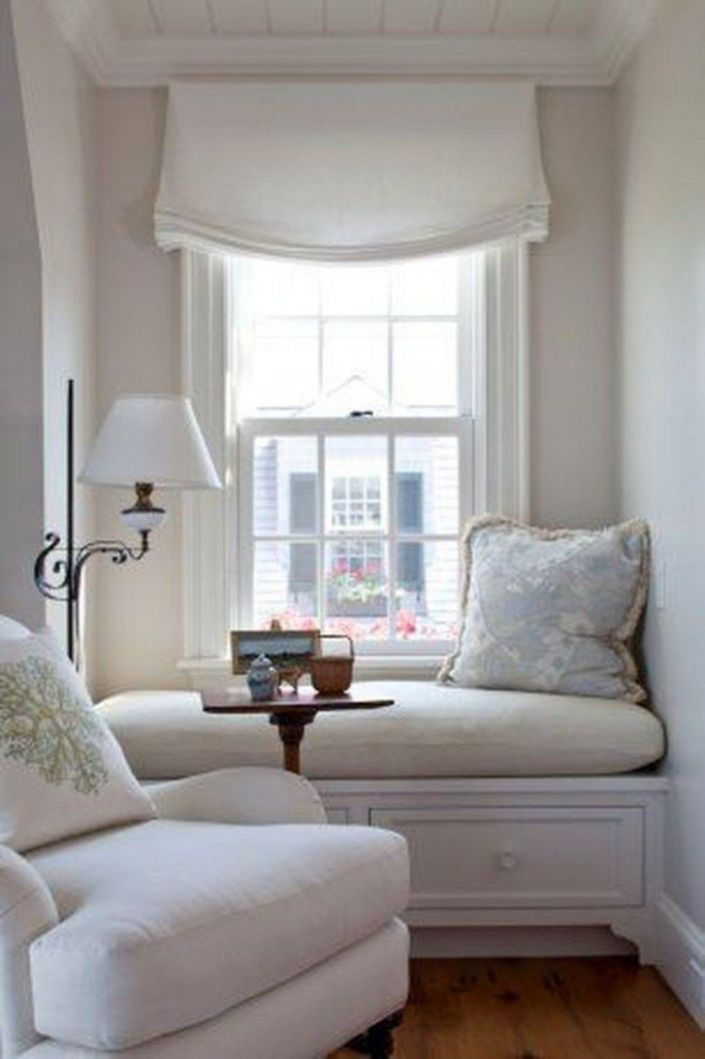 Perfect Bay Window Ideas For Beautiful House 10 (With images ...