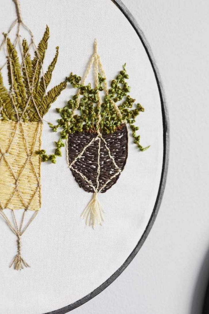 Pin by Anette Nässling on diy / home decor / recycle / craft ideas ..