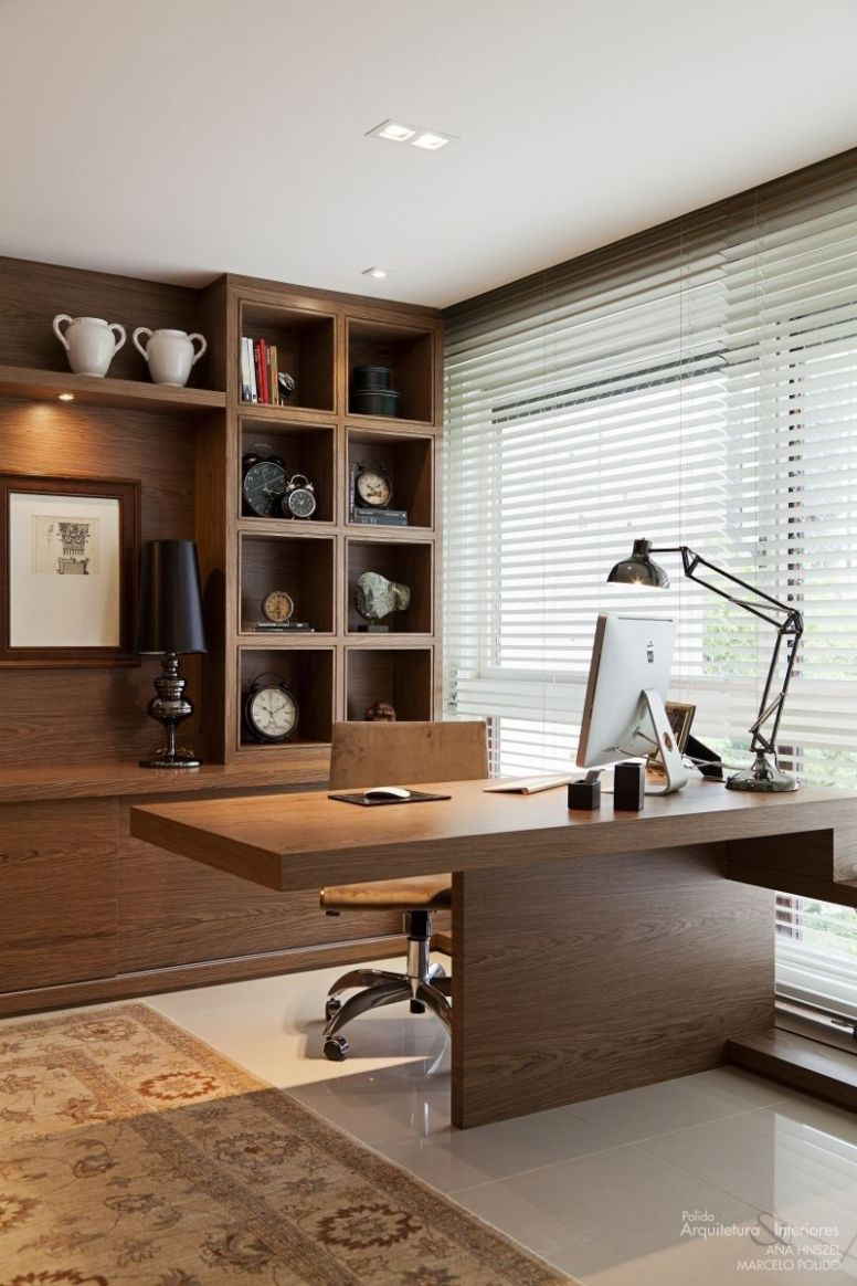 Pin by Chennai Project on OFFICE ROOM | Office table design, Home ...