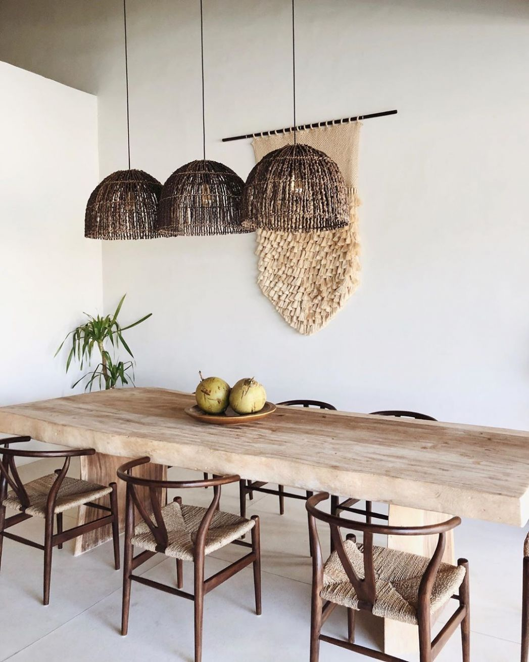 Pin on African Inspired Interiors - dining room gift ideas