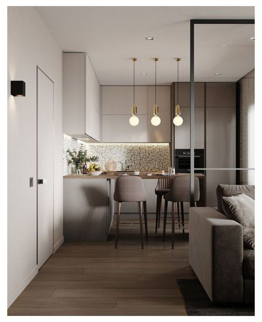 Pin on apartments - apartment design requirements