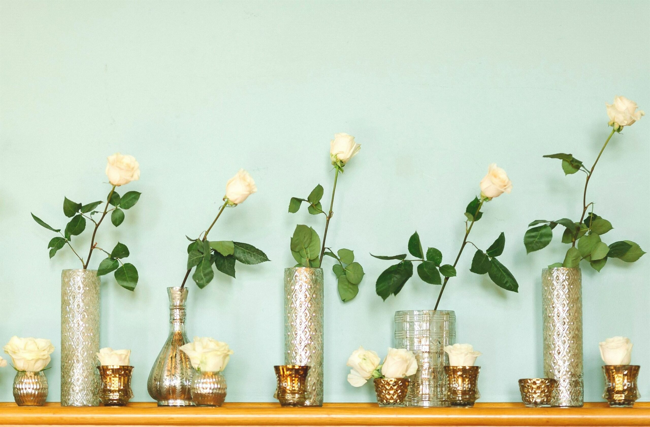 Pin on d i y home decoration - home decor york pa
