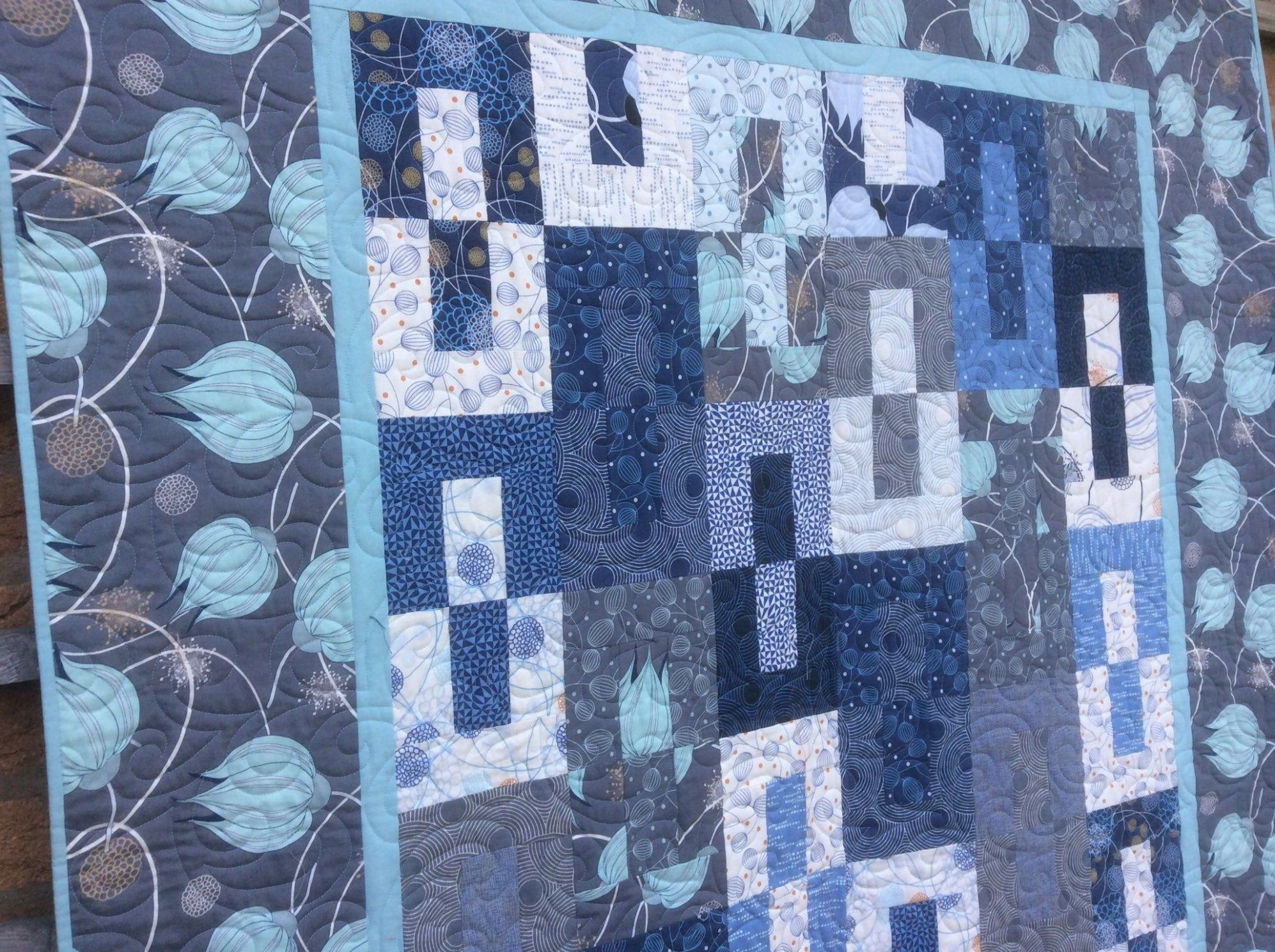 Pin on Handmade Quilts and Gifts - home decor quilts
