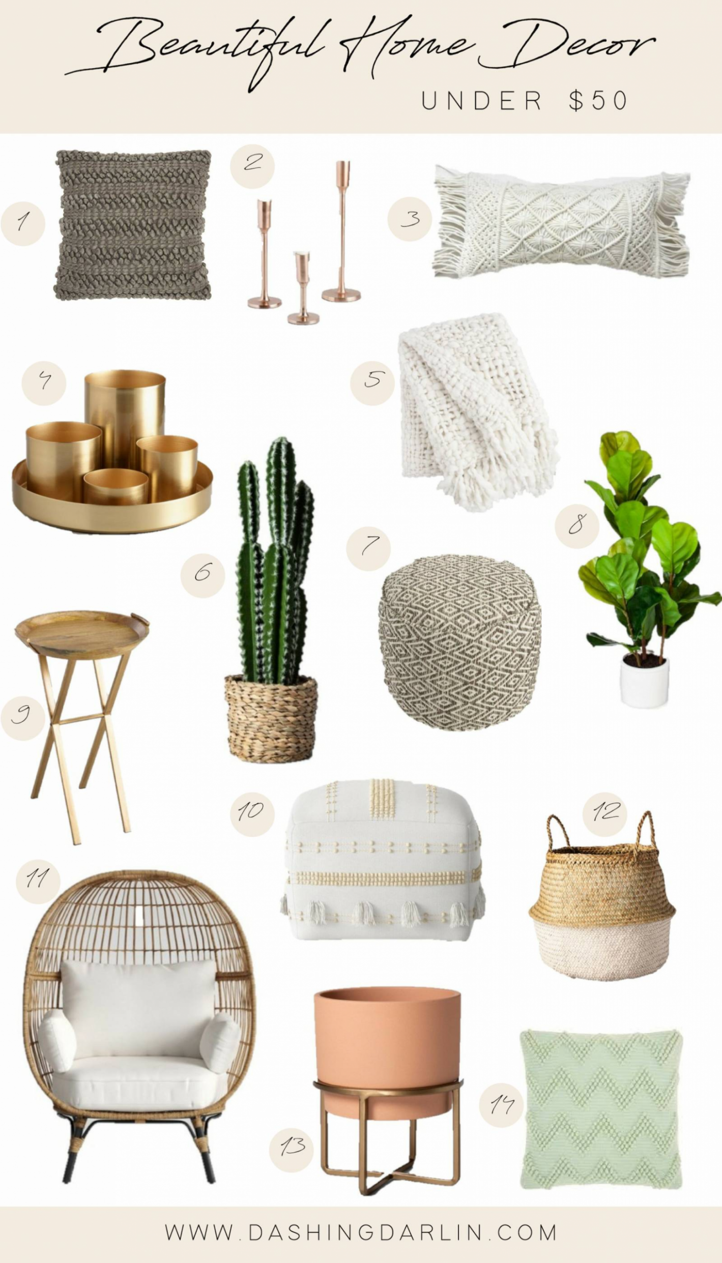 Pin on Home Design Inpiration | aleisahome.
